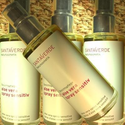 santaverde-aloe-vera-spray-sensitive
