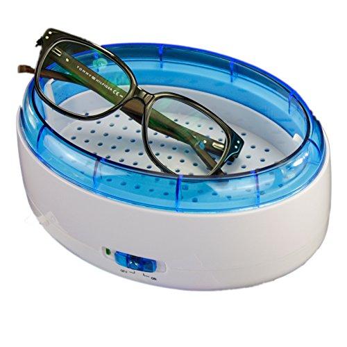 ultraschallreiniger-brillenreiniger-schmuckreiniger-gold-silber-reiniger-mit-reinigungsburste-600ml