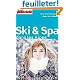 Petit Futé Ski & Spa dans les Alpes