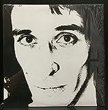 John Cale - Fear - Lp Vinyl Record