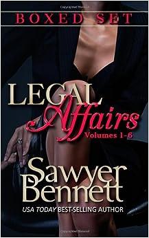 law affairs