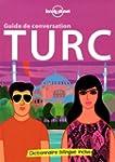 Guide de conversation Turc - 3ed