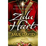 Zulu Hart (George Hart 1)by Saul David