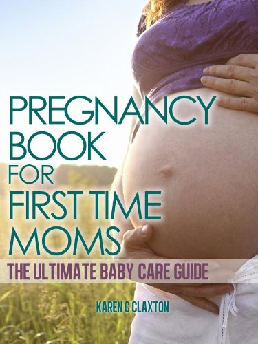 pregnancy guide book in bengali