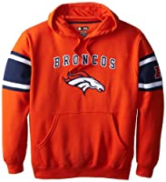 NFL Men's Passing Game III Fleece by VF Imagewear