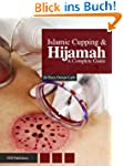 Islamic Cupping & Hijamah: A Complete...