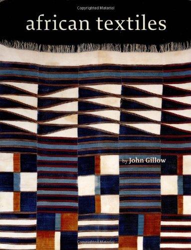 telecharger french livres african textiles livre gratuit. Black Bedroom Furniture Sets. Home Design Ideas