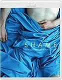 SHAME -シェイム- スペシャル・エディション [Blu-ray]