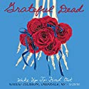 Grateful Dead - Wake Up to Find Out: Nassau Coliseum Uniondale Ny (3 Discos) [Audio CD]<br>$920.00