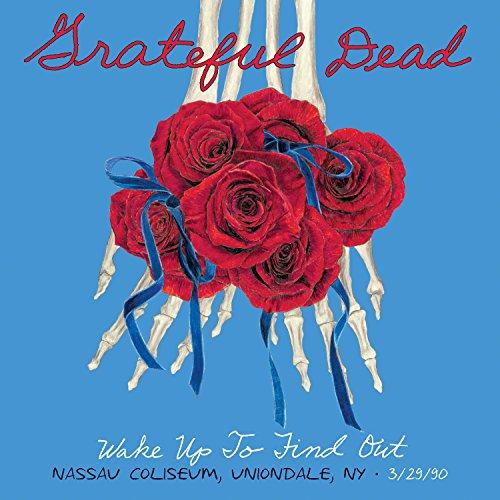 Grateful Dead - Winterland June 1977 The Complete Recordings - Zortam Music