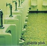 Godzik Pink