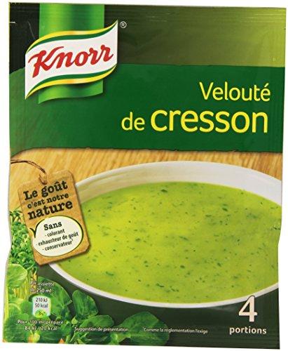 knorr-soupe-veloute-de-cresson-53g-pour-4-personnes