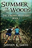 Summer-of-the-Woods-The-Virginia-Mysteries