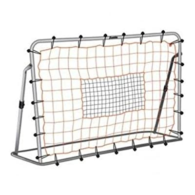Franklin 6 x 4 Adjustable Rebounder