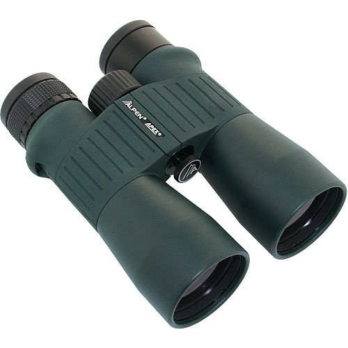Alpen Apex-Xp, 696, 8.5X50 Waterproof Roof Prism Binocular