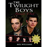 The Twilight Boys (Inside Out)by Mel Williams