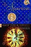 The Sparrow: A Novel (The Sparrow ser...