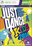 Just Dance Kids 2014  - Xbox 360