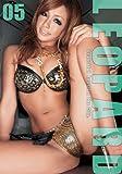 LEOPARD 05 RUMIKA [DVD]