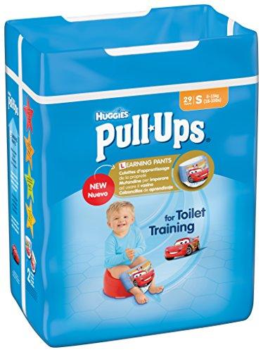 calzoncillos-de-aprendizaje-pull-ups-talla-4-nino-p29
