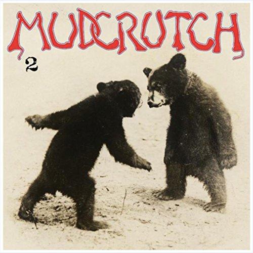 CD : Mudcrutch - 2 (CD)