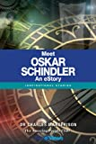 img - for Meet Oskar Schindler - An eStory: Inspirational Stories book / textbook / text book