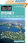 Time Out Sydney 7th edition