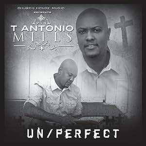 Un/Perfect