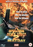 Image de Operation Delta Force 2: Mayday