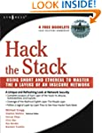 Hack the Stack: Using Snort and Ether...