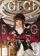 Vampire Princess(�߸ˤ��ꡣ)