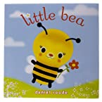 Little Bea Book