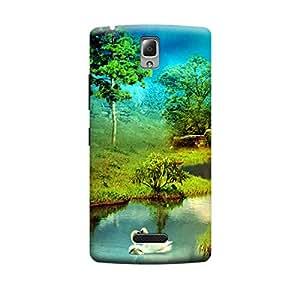 CaseLite Premium Printed Mobile Back Case Cover With Full protection For Lenovo A2010 (Designer Case)