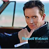That&#39;s Life-Uk Super Jewelby Russell Watson