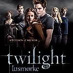 Tusmørke (Twilight 1) | Stephenie Meyer