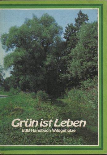 bdb-handbuch-teil-8-wildgeholze-des-mitteleuropaischen-raumes
