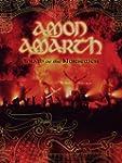 Amon Amarth - Wrath Of The Norsemen (...