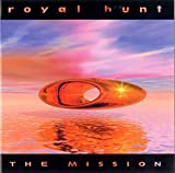 Mission by Royal Hunt