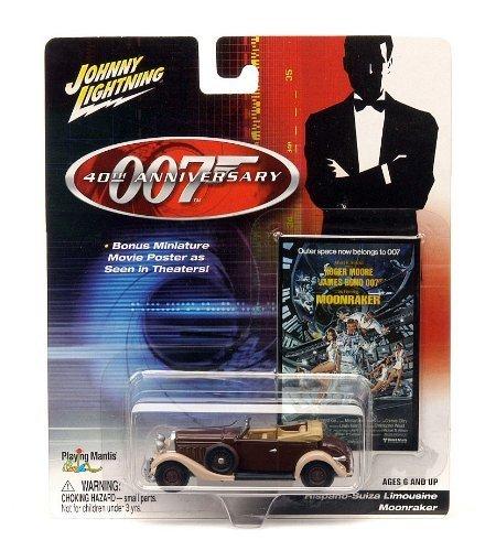 johnny-lightning-007-40th-anniversary-moonraker-hispano-suiza-limousine-brown-flesh-by-playing-manti