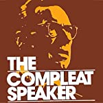 The Compleat Speaker | Earl Nightingale
