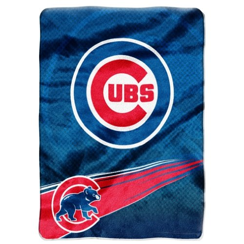 Chicago Cubs Blanket Cubs Blanket Cubs Blankets Chicago