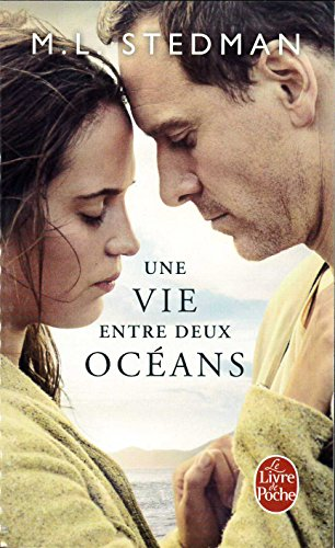 une-vie-entre-deux-oceans-prix-lecteurs-2015