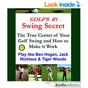 flirting moves that work golf swing game download free