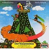 """Der Wolkensteinvon """"Reinhard Lakomy"""""""