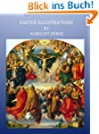Easter Illustrations (Illustrated) (G...