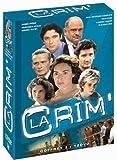 Image de La Crim - coffret 2 (24 épisodes)