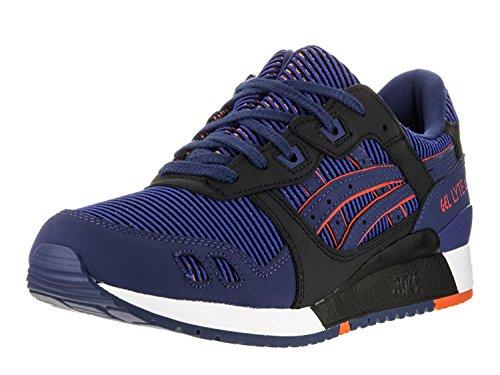 asics-gel-lyte-iii-chameleoid-mesh-blue-print-orange-sneakers-men-us-115-eur-46-cm-29