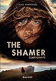 """Afficher """"The shamer"""""""