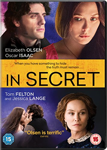 In Secret [UK Import]