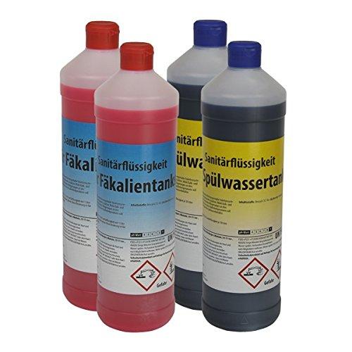 4-x-1-litro-liquido-chimico-a-toilette-portatile-by-bb-sport